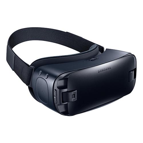 Viewpoint - Téléagrandisseur avec écran intégré...