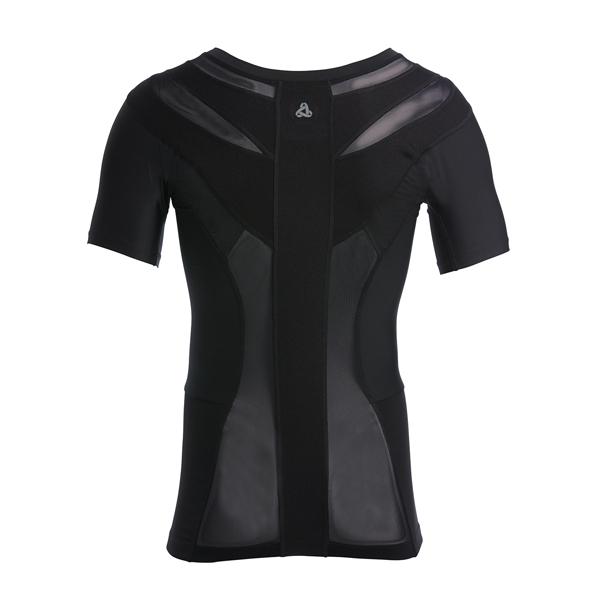 Men's Posture Shirt 2.0 - Tee-shirt...