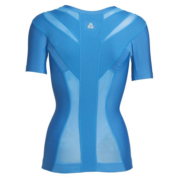 Women's Posture Shirt 2.0 - Tee-shirt...