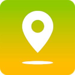 Iciokay - Logiciel pour l'accessibilité des lieux...