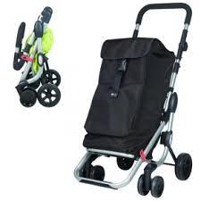Chariot de Loisirs GO UP 828002 - Chariot-déambulateur...