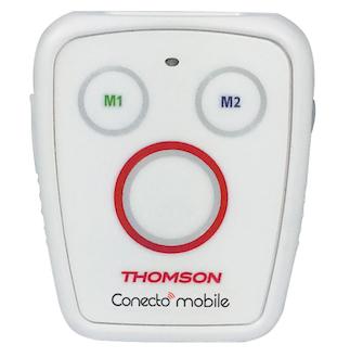 Conecto Mobile Thomson - Téléalarme...
