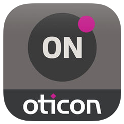 Oticon On - Logiciel de suivi médical...