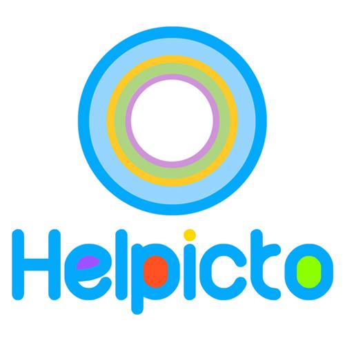 Helpicto - Logiciel de communication par pictogrammes...
