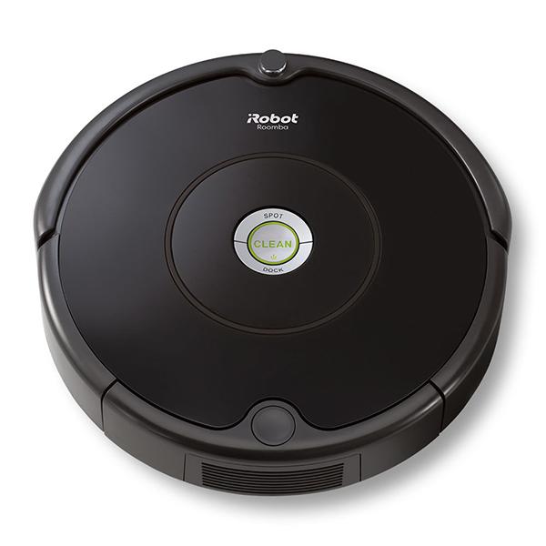 iRobot Roomba 606 - Aspirateur...