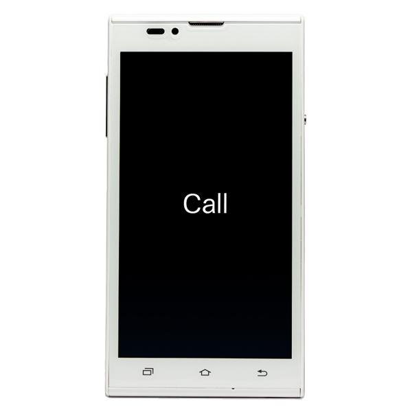 Blindshell tactile - Téléphone mobile (portable)...