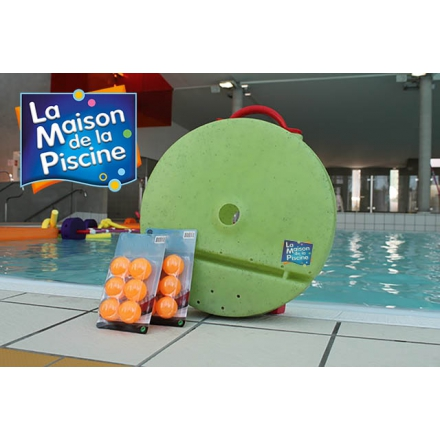 Apneo - Accessoire de natation...