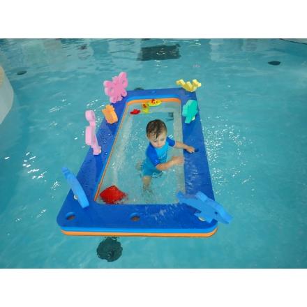 Bambin'eau - Accessoire de natation...