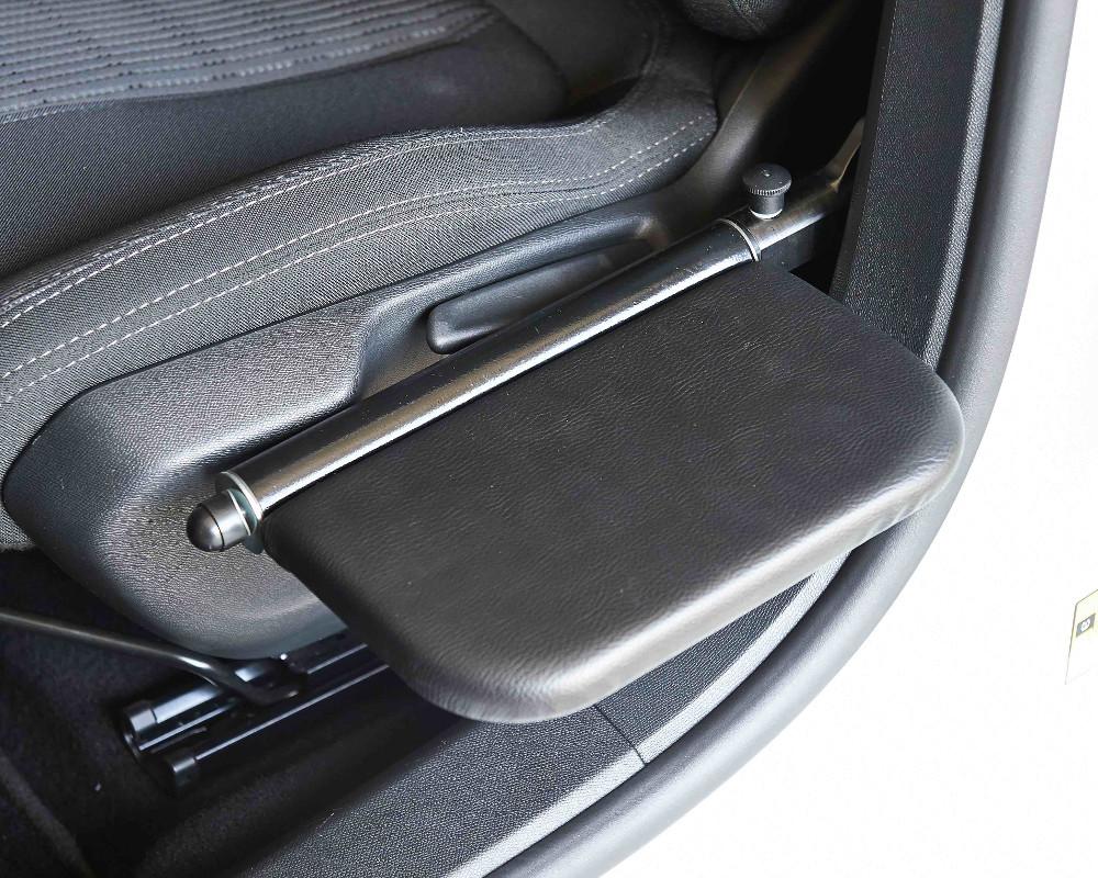 SURFDIS - Tablette de transfert pour véhicule...