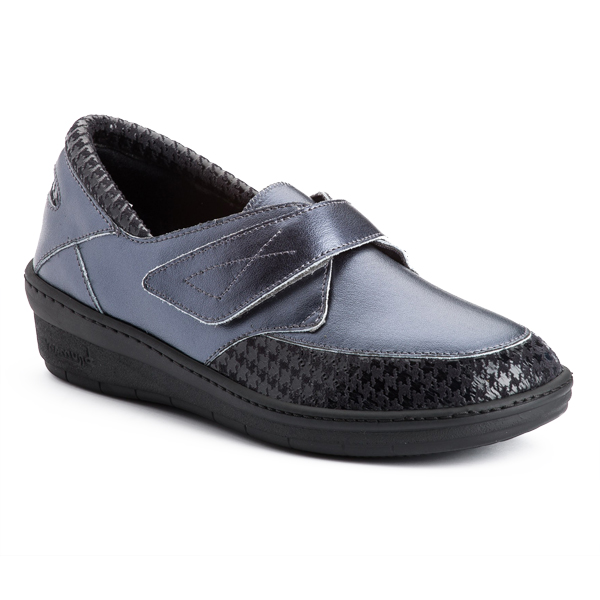 BR 3032 - Chaussure pied sensible...