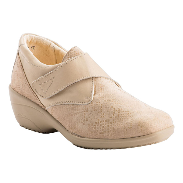 Allure - Chaussure pied sensible...