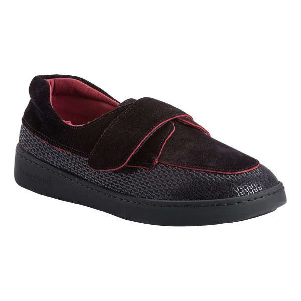 BR 3005 - Chaussure pied sensible...