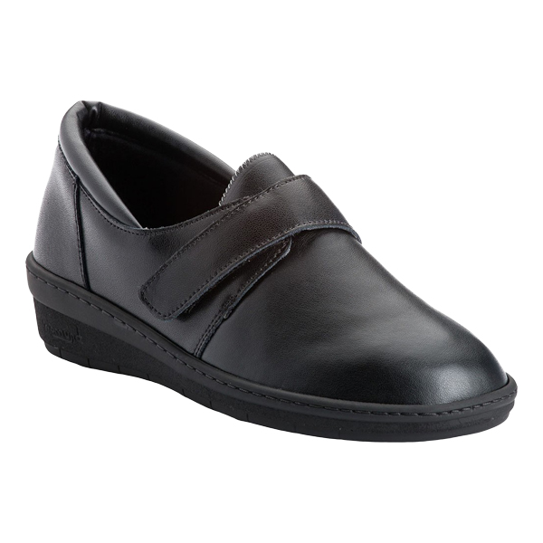 BR 3016 - Chaussure pied sensible...