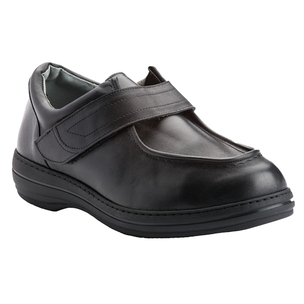 AD 2020 - Chaussure pied sensible...