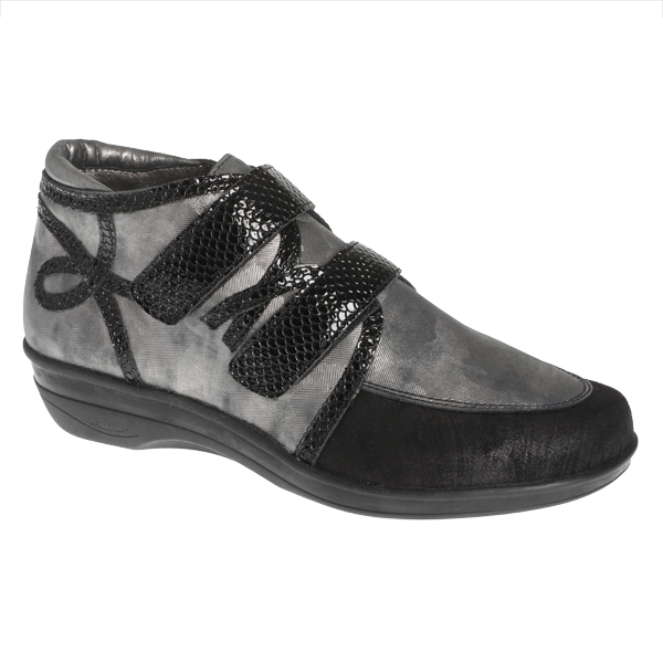 Ad 2056 - Chaussure pied sensible...