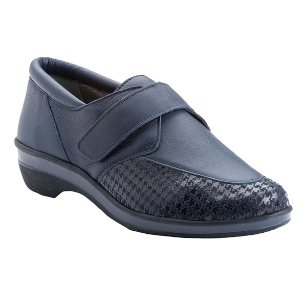 AD 2060 - Chaussure pied sensible...