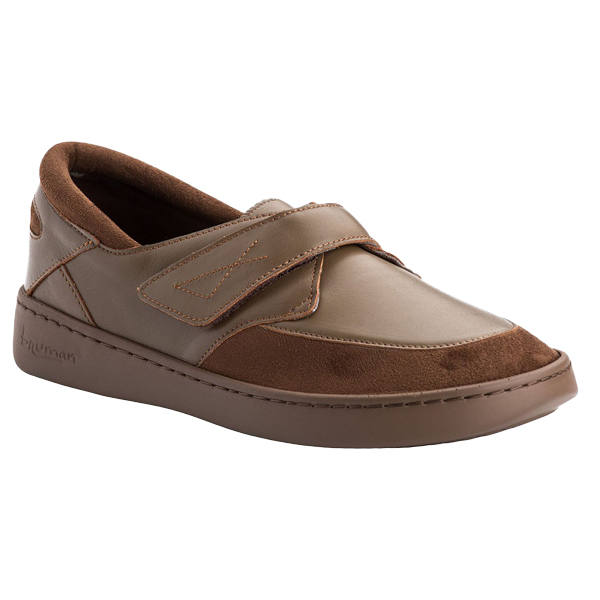 BR 3033 - Chaussure pied sensible...