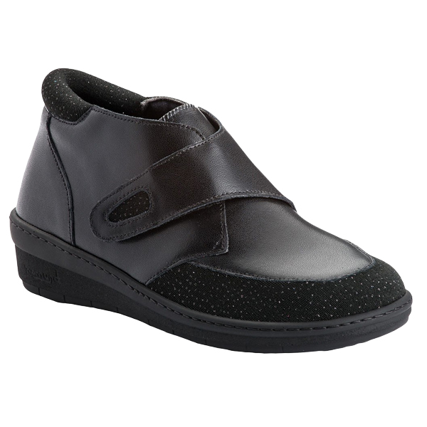 BR 3034 - Chaussure pied sensible...