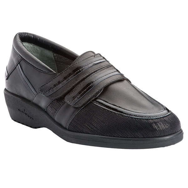 AD 2102 ULTRA - Chaussure pied sensible...