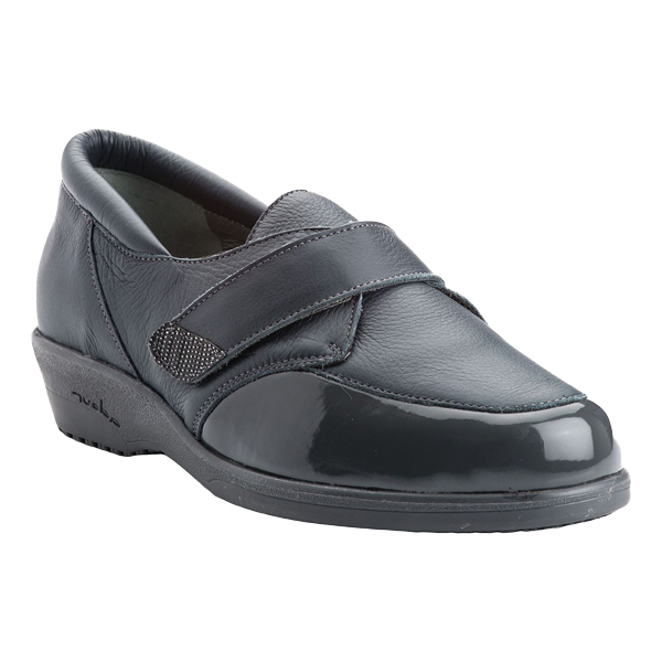 AD 2068 Ultra - Chaussure pied sensible...