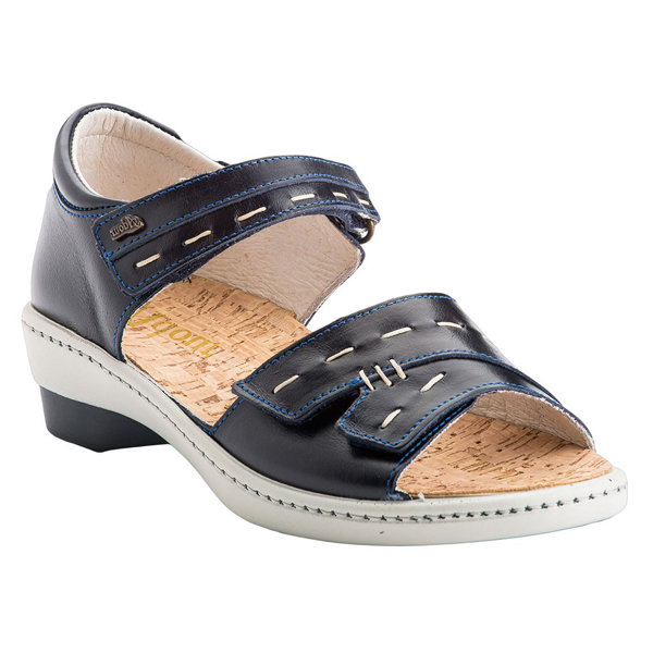 AD 2022 - Chaussure pied sensible...