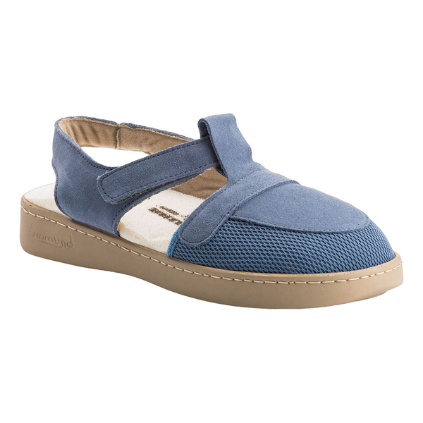 BR 3041 - Chaussure pied sensible...