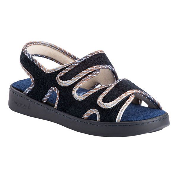 BR 3042 - Chaussure pied sensible...