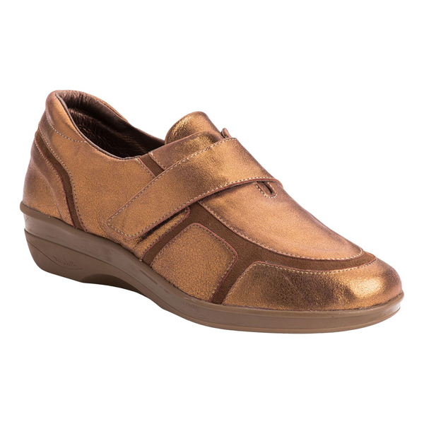 AD 2103 - Chaussure pied sensible...
