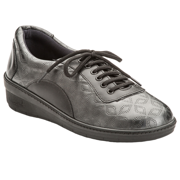 BR 3047 - Chaussure pied sensible...