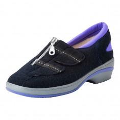 Chut PU 1013 - Chaussure pied sensible...