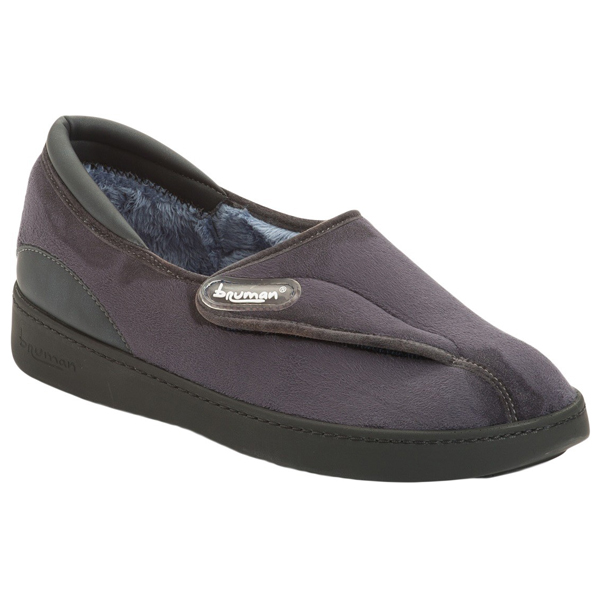 BR 3070 - Chaussure pied sensible...