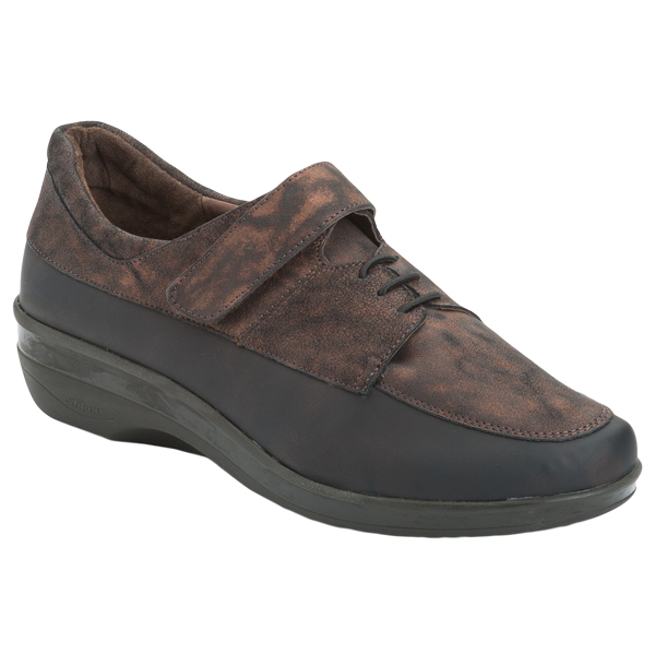 AD 2148 - Chaussure pied sensible...