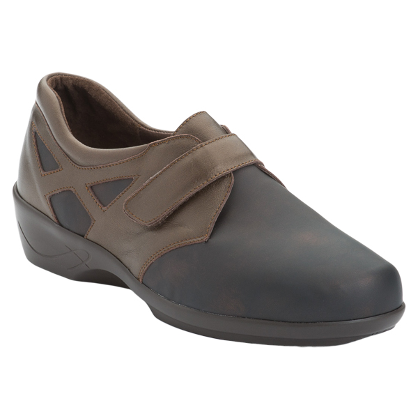 AD 2155 - Chaussure pied sensible...