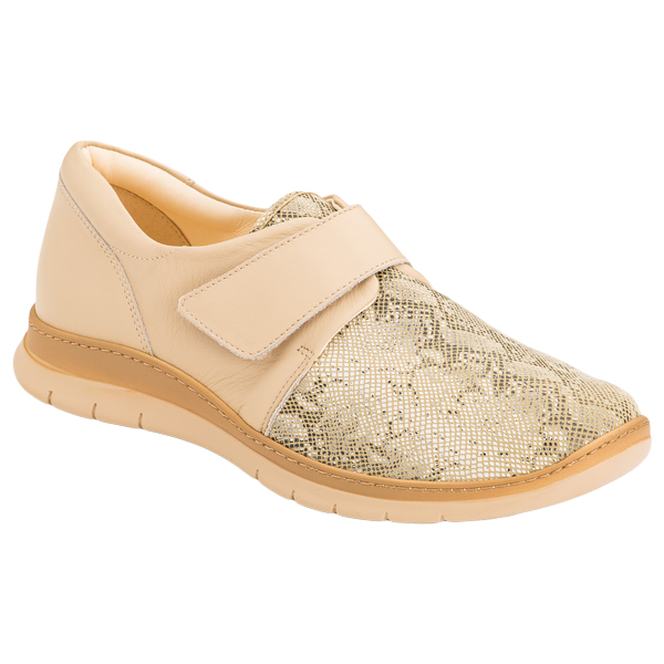 AD 2171 - Chaussure pied sensible...