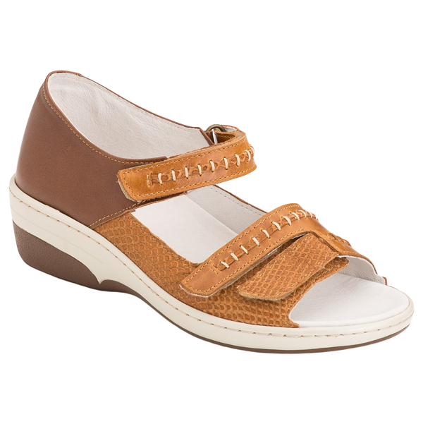 AD 2191 A - Chaussure pied sensible...