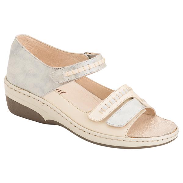 AD 2191 B - Chaussure pied sensible...