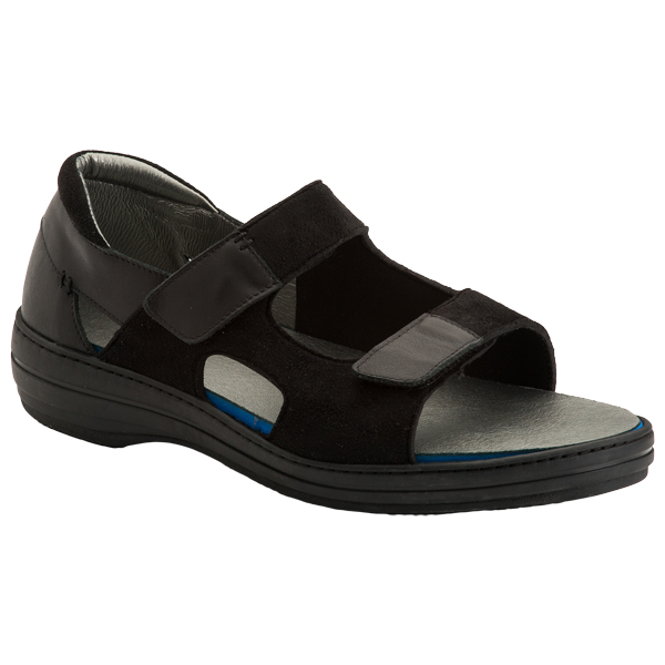 AD 2203 - Chaussure pied sensible...