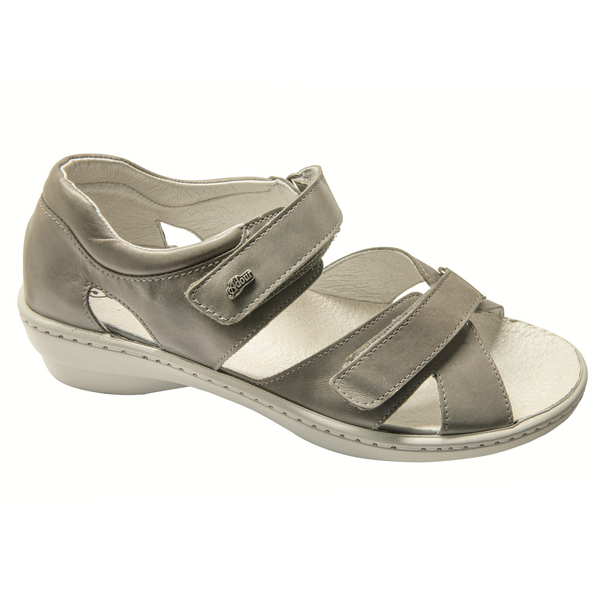 AD 2227 - Chaussure pied sensible...