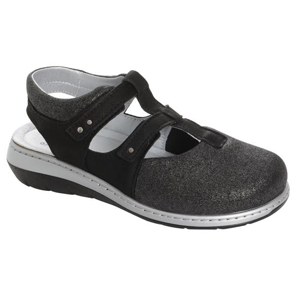 AD 2230 B - Chaussure pied sensible...