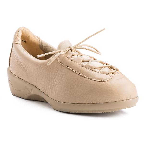 Aire version 1 semelle souple - Chaussure pied sensible...