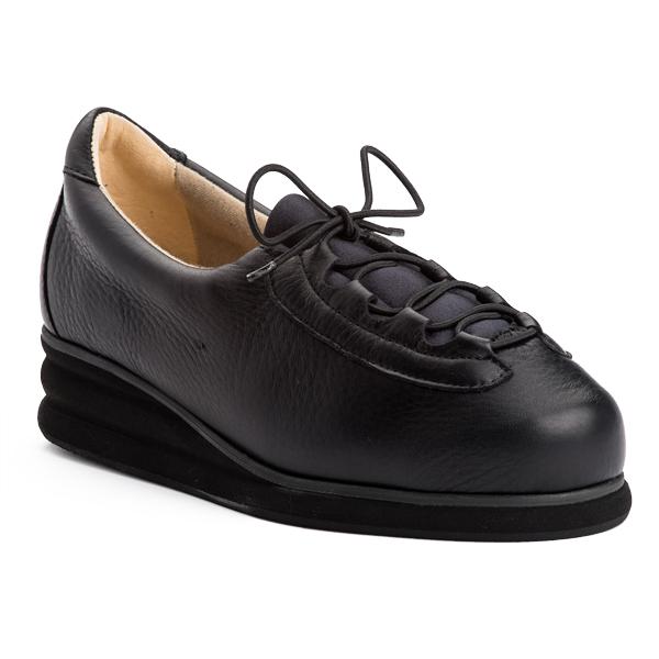Aire version 2 semelle rigide - Chaussure pied sensible...