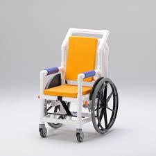 DR 400 Mini  - Fauteuil roulant manuel enfant...