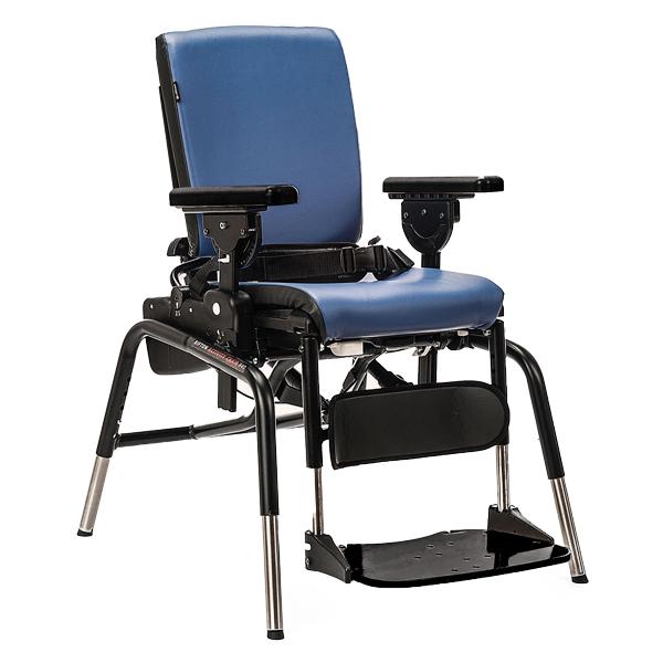 Activity chair - Siège ergonomique...