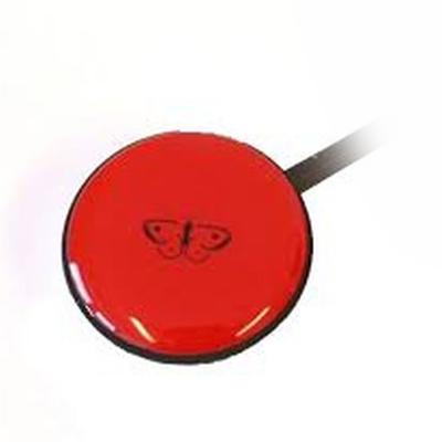 Piko 30 - Contacteur bouton...