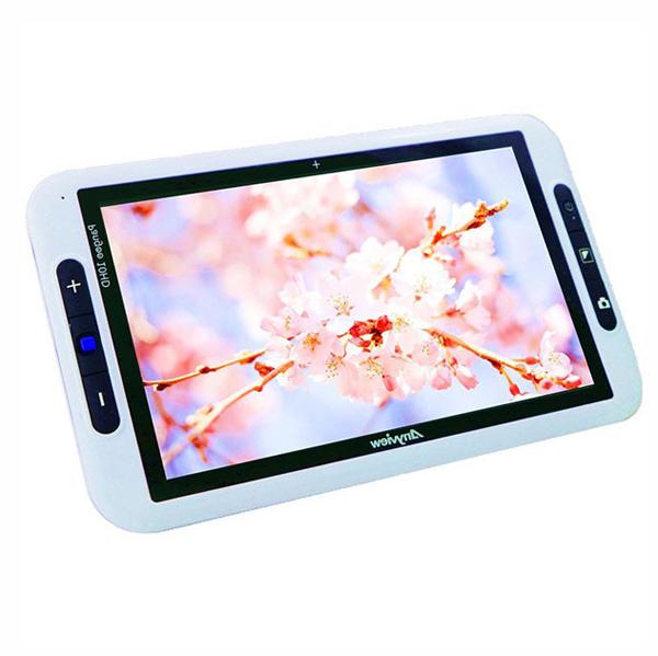Pangoo 10 hd - Téléagrandisseur portable ...