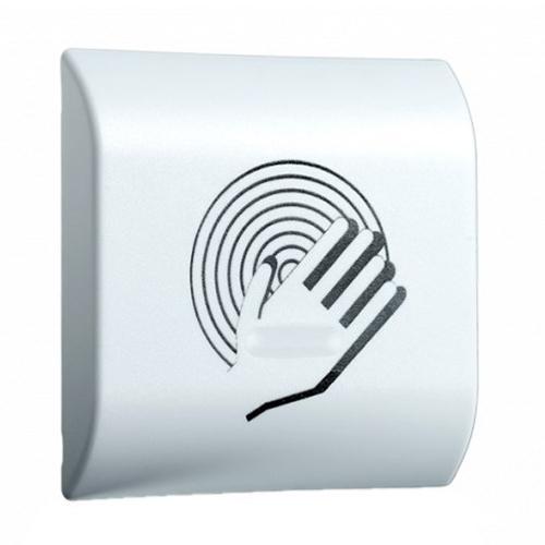 Détecteur d'ouverture sans contact - Interrupteur...