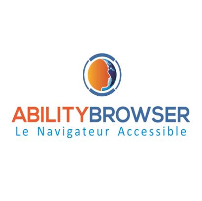 Ability Browser - Logiciel de contrôle de la navigation...