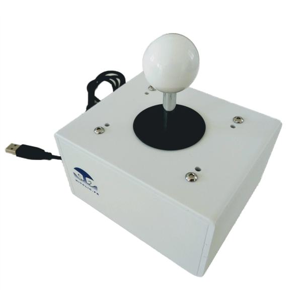 Joystic analogique 360 USB - Joystick...