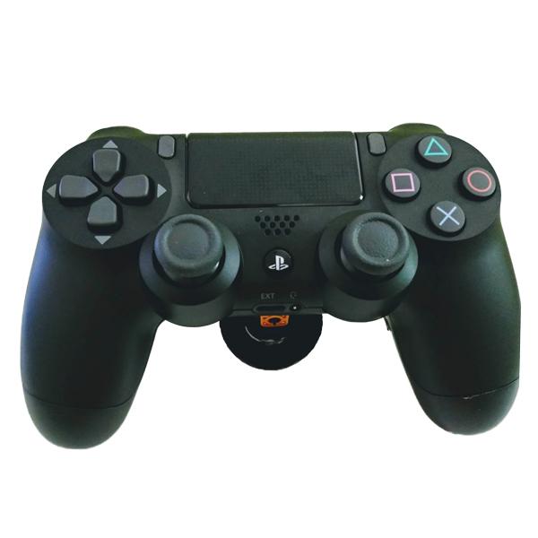 Manette PS4 - Joystick...