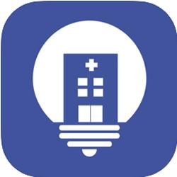 JIB Residence - Logiciel pour contrôle d'environnement...